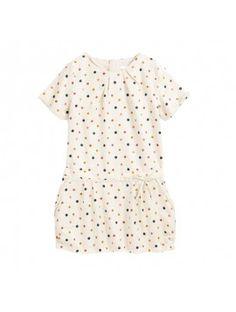 #kids #dress #collection @alanic