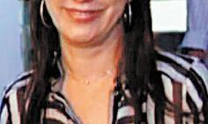 """http://www.diariodepernambuco.com.br/…/gastos-de-rosemary-n… Lei de Acesso à Informação, citada na última 6ªfeira pela presidente Dilma Rousseff, tb do PT, como """"poderoso instrumento do cidadão p/ fiscalizar o uso correto do dinheiro público"""", e forma de combate à corrupção """"c/ transparência e rigor"""". Porém... A Presidência da República classificou como """"reservados"""" os gastos da ex-chefe do escritório do governo em SP - Rosemary Noronha c/ o cartão corporativo. C/ a medida,...."""