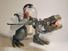 Image for Tea Rex