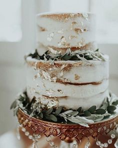 Exceptional wedding ideas and inspiration Best rustic wedding ideas . - Exceptional wedding ideas and inspiration Best rustic wedding ideas … - Mumu Wedding, Wedding Tips, Fall Wedding, Dream Wedding, Wedding Bells, Wedding Cake Rustic, Wedding Decor, Wedding Cakes, White And Gold Wedding Cake