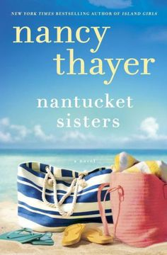6/17/2014 Nancy Thayer, the NY Times bestselling author of Island Girls, tells the emotionally-charged story of two childhood friends on the tumultuous path to love and wisdom in this heartfelt ode to friendship.   When Maggie and Piper meet as girls on the Nantucket beach, they are instant best friends—even though Piper's mother would much prefer she play with the daughters of senators and statesmen than a seamstress's kid like Maggie. But after