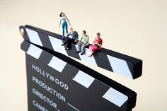 Praxisseminar: Techniken und Methoden der Postproduktion eines Kurzfilms In…