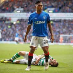Tonto Squared Rangers News, Rangers Football, Rangers Fc, Retro Football, Football Soccer, Glasgow, Old Firm, Football Pictures, My Photos