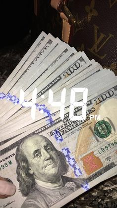 Attract Money Affirmations - - Power Of Money Quotes - Money Goals Quotes - Money Meme, Mo Money, How To Get Money, Money Quotes, Money On My Mind, Loan Company, Money Stacks, Rich Money, Payday Loans