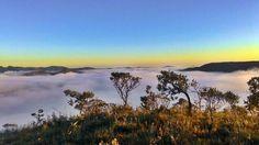 Serra do Galopeira - Rio Acima/MG #semfiltro #serra #serradogalopeira #minasgerais #turismo #estradareal #rcnocrop