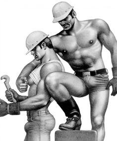 urbanization man spanking naked girls photos hope, you will