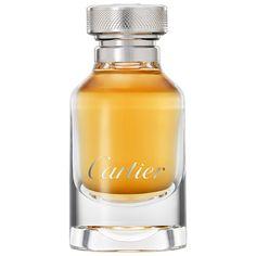 Cartier L´Envol Eau de Parfum (EdP) online kaufen bei Douglas.de