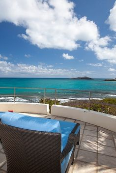 See The Top Caribbean Hotel And Resort Vacation Reviews And Deals - All inclusive resorts in st croix