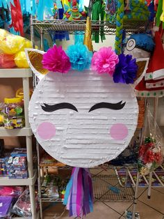 Unicorn Pinata, Children, Things To Sell, Young Children, Kids, Children's Comics, Sons, Child, Kids Part