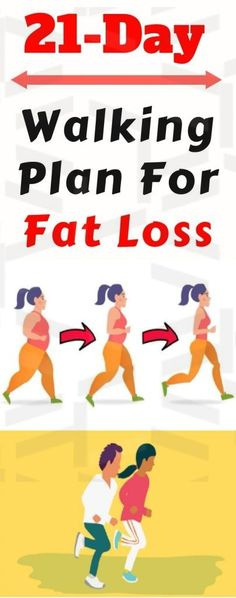 A Walking Plan For Fat Loss Most people think that they must do intense workouts in order to successfully lose weight. Luckily, this is not the case! All you need to do is make sure your mind is on the right track and be persistent in your exercising. Weight Loss Plans, Weight Loss Tips, Intensives Training, Medicine Book, Herbal Medicine, Natural Medicine, Walking Plan, Walking Challenge, Walking Program
