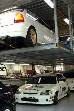 Civic love Honda Civic Hatch, Honda Civic Vtec, Honda Civic Type R, Honda S2000, Tuner Cars, Jdm Cars, Auto Shops, Ek Hatch, Civic Eg