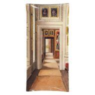 John Derian - Queen's Closet 皇后的衣櫃托盤