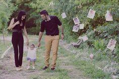 Sedinta foto copii aniversare Mateea - fotografii realizate de Andreia Gradin, fotograf profesionist Family Photography, Couple Photos, Couples, Extended Family Photography, Couple Pics, Family Photos, Family Pictures, Couple