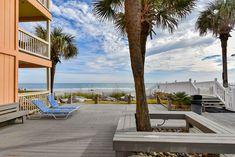 #BeachHouse #WishYouWereHere #OnTheWater #PlanYourTripWithUs #VacationCondo #Travel #BeachLife #BeachEscape #BeachTime #BeachLover #BeachVacation #Travel #NeedAVacation #GardenCityBeachSC #GardenCityBeach #MyrtleBeach #SouthCarolina #DiscoverTheBeach #BookDirect #SaltLife #BeachMode #FamilyVacation #FamilyCondo #FamilyFriendly #BeachVibe #SurfAndSand #VacationMode #DreamingOfVacation #BeachTrip #ByTheWater #GardenCityRealty #LifesGrandOnTheSouthStrand Beach Condo, Beach Trip, Beach House, Need A Vacation, Beach Vacation Rentals, Garden City Beach Sc, Surfside Beach, Home And Garden, Patio