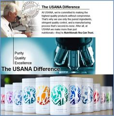 Best of the best Usana Vitamins, Research And Development, Mobile Legends, Nutritional Supplements, Health And Wellness, Essentials, Science, Pure Products, Marketing