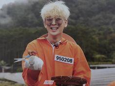 Bobby, Ikon Songs, Name Songs, Vocal Lessons, Ikon Debut, Fandom, Kim Dong, New Kids, Yg Entertainment