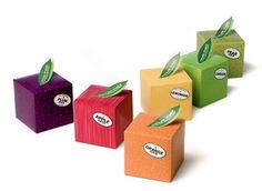 """Képtalálat a következőre: """"fruit packaging design"""""""