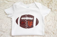 Personalized Alabama Tennessee Roll Vols House Divided