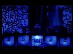 Depeche Mode Stripped Devotional 1993