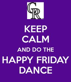 Happy Friday Graphics | Happy Friday Graphic For Facebook And Twitter