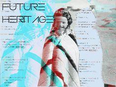 Visual Identity, Rage, Future, Design, Style, Swag, Future Tense, Corporate Design