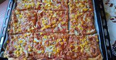 Lasagna, Cheese, Ethnic Recipes, Food, Drink, Beverage, Lasagne, Drinking, Meals
