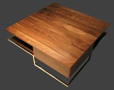 ie - IBE Furniture Design Homepage Home Office Furniture Design, Furniture Showroom, Bespoke Furniture, Contemporary Furniture, Coffee Table Design, Coffee Tables, Stainless Steel Coffee Table, Retail Design, Cover Design