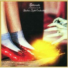Eldorado..my Mom had this record..must find it now!