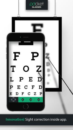 The application Pocket Glasses PRO backup to turn your phone into a magnifying glass! News Apps Pocket Glasses PRO   #Tech #Technology #Science #BigData #Awesome #iPhone #ios #Android #Mobile #Video #Design #Innovation #Startups #google #smartphone  