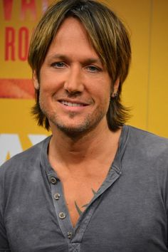 Keith Urban #Australia #celebrities #KeithUrban Australian celebrity Keith Urban loves http://www.kangabulletin.com