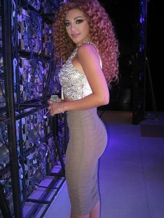 Myriam Fares Lebanese Wow Her Body T Co Qibtqryig Cute