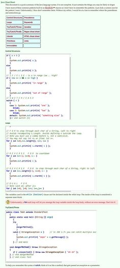 Inside Java Virtual Machine Bill Venners Pdf