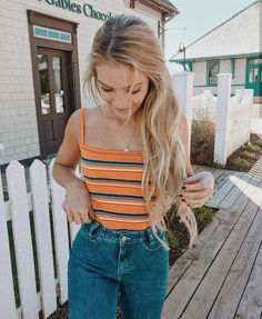Outfit Ideas For Teen Girls, Outfits For Teens, Trendy Outfits, Cute Outfits, Fashion Outfits, Womens Fashion, Fashion Trends, Fashion 2016, College Outfits