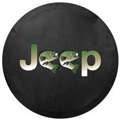 497a085b Jeep Fishing Tire Cover-Color Jeep Cherokee 4x4, Jeep Tire Cover, Cool Jeeps