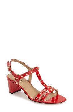 VANELi 'Mette' City Sandal (Women) available at #Nordstrom