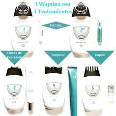 #Suaviza#Arrugas#Lineasdeexpresión#Rejuvenece#Piel#Radiante#Juvenil Galvanic Facial, Galvanic Spa, Beauty Van, Body Spa, Anti Aging Skin Care, Body Care, Hair Care, Nu Skin, Face