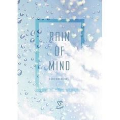 [PRE-ORDER] Malaysia & Worldwide  Title : SNUPER (스누퍼) 3rd Mini Album - RAIN OF MIND ---------------  Release Date : 2016.11.16  Poster : Available - Put in Paper Tube (while stock last) ---------------  Price : RM65 exclude postage   No Postage for Pick - Up  Free Gifts : Lomo Card  4R size Photo Card  Button Badge (of Your Bias) ---------------  How To Order   Email : kpopshopcom@gmail.com  WhatsApp : 60172677274 (No Call)  Direct Message / Private Message on Instagram / Facebook / Twitter…
