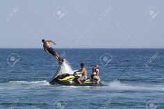 CAMYUVA, KEMER, TURKEY - JULY 16, 2015: Unidentified Turkish.. Stock Photo, Picture And Royalty Free Image. Pic 43482980.