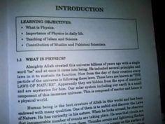 Paki Physics from Twitter