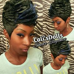 braiding styles with hair 27 with swoop quickweaves 9280