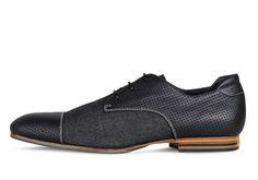 Overhours-y3-dress-lace-shoes-0