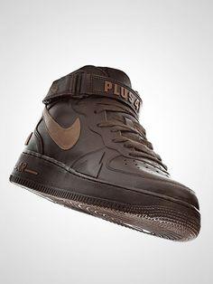 Nike 22 Free Imágenes Nike Shoes Shoes De Y Mejores pFFOfAqR