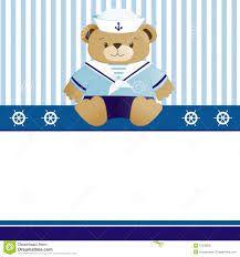 IMAGENES DE BARCOS MARINEROS PARA BABY SHOWER - Buscar con Google