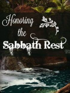 Sabbath Day Holy, Saturday Sabbath, Sabbath Rest, Happy Sabbath Images, Sabbath Activities, Sabbath Quotes, Ecclesiastes 12, Bible Topics, Seventh Day Adventist