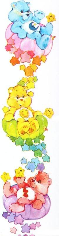 Care Bears say Welcome to MY boards! I'm glad you stopped by! NO PIN LIMITS. Have a care-free care bear day. Care Bears, Care Bear Tattoos, Care Bear Birthday, Cool Cartoons, Clipart, Rainbow Colors, My Little Pony, Childhood Memories, Coloring Pages