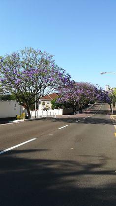 Sidewalk, Country Roads, Side Walkway, Walkway, Walkways, Pavement