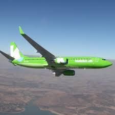 Compare, book and save on your Kulula Airlines flight today. Save up to 35% on Kulula Flights with us. Book Kulula Airlines Now, the flight's tickets now on sale. This is one of SA's leading low-cost airlines based in Johannesburg. Kulula flights guarantee safety, security, comfort and arguably the most entertaining in the flight-service experience of all SA's airlines.