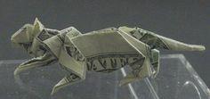 One+Dollar+Lioness+by+orudorumagi11.deviantart.com+on+@deviantART