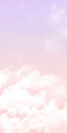 Pastel lilac pink clouds stars iphone wallpaper phone background lock screen by lea Cute Pastel Wallpaper, Trendy Wallpaper, Tumblr Wallpaper, Pretty Wallpapers, Interesting Wallpapers, Perfect Wallpaper, Stars Wallpaper, Marble Wallpaper Phone, Screen Wallpaper