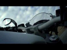 ▶ Ducati Monster 796 - Urban Icon - YouTube Urban Icon, Ducati Monster, Monsters, World, Videos, Youtube, The World, Youtubers, Youtube Movies